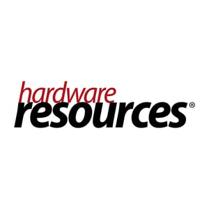Commercial Hardware Store Virginia Beach