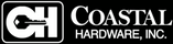 Coastal Hardware Inc.